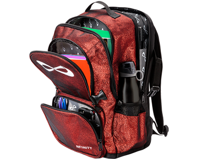 cheer infinity for to sale wvfcpdhx backpacks i backpack more up at off find
