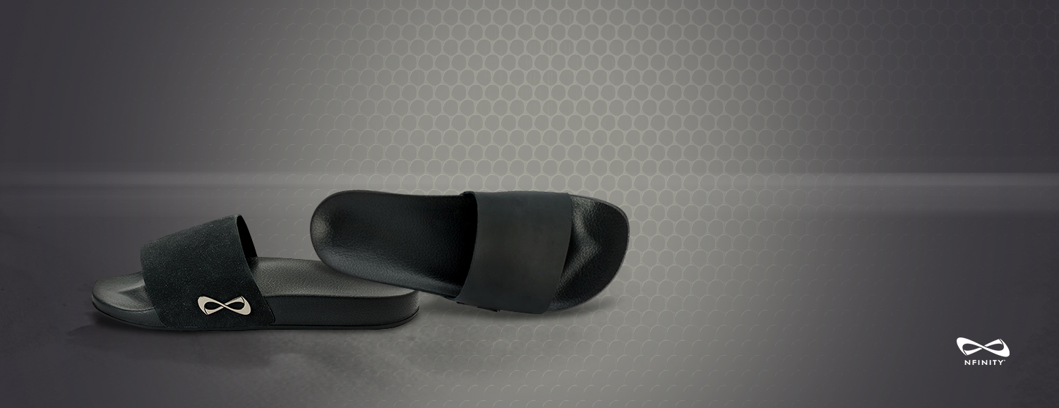 NFINITY SLIDES ON SALE NOW