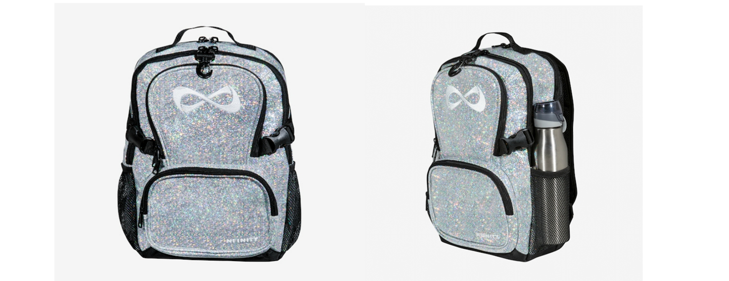 Limited Edition Unicorn Backpack